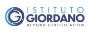 Logo_IG_400