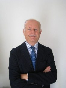 Enrico Galardini
