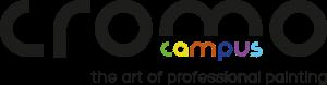 Cromocampus logo